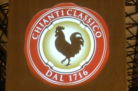 Chianti Classico's Festivals are starting next to Hotel Villa the Barone!